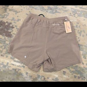 """Freeballer 6"""" Men's Athletic Shorts w/ Inner Liner"""